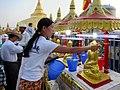 Golden Rock Pagoda (42404315384).jpg