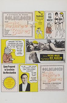 Goldilocks-and-the-Three-Bares poster.jpg