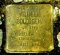 Goldstein, Wilhelm.jpg
