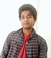 Golu Pandey Official.jpg
