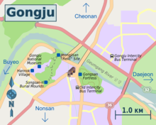 Gongju Map.png