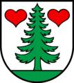 Gontenschwil-blason.png