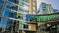 Google's HQ in Dublin, Ireland (Unsplash).jpg