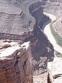 Goosenecks view - panoramio.jpg
