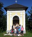 Gora-kapela-romarji.jpg