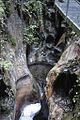 Gorges de la Fou, France 21.jpg
