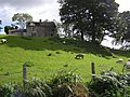 Gortmerron Townland - geograph.org.uk - 244046.jpg