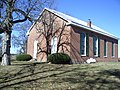 Goshen Primitive Baptist Church.JPG