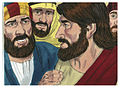 Gospel of John Chapter 11-3 (Bible Illustrations by Sweet Media).jpg