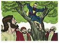 Gospel of Luke Chapter 19-3 (Bible Illustrations by Sweet Media).jpg