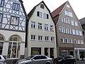 Gottlieb-Daimler-Straße23 Schorndorf.jpg