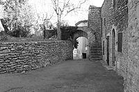 Goult-Bastide.JPG