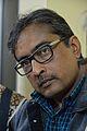 Goutam Kumar Sen - Kolkata 2014-12-20 1887.JPG