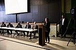 Gov. Wolf Joins Legislative Black Caucus, Community Members atClean Slate Event (33913126668).jpg