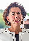 Governor Gina Raimondo of Rhode Island.jpg