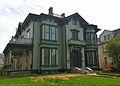 Governor Oglesby Mansion.jpg