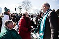 Governor Wolf Attends Philadelphia Eagles Super Bowl LII Victory Parade (39274658595).jpg