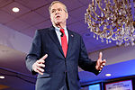 Governor of Florida Jeb Bush at NH FITN 2016 by Michael Vadon 13.jpg