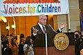 Governor of Minnesota Early Childhood Education (5537372872).jpg