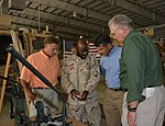 Governors briefed on tactical communications upgrades 140928-A-DU199-002.jpg