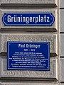 Grüningerplatz in Sankt Gallen.jpg