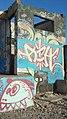 Graaffitis.jpg