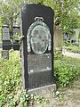 Grab von bernhard proskauer jüd friedhof berlin weißensee.jpg