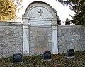 Grabanlage Gebrüder von Alvensleben, Constantin, Gustav und Werner (Ballenstedt).jpg
