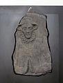 Grabplatte MariaMagdalena Geldern.jpg