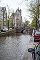 Grachtengordel-West, Amsterdam, Netherlands - panoramio (11).jpg