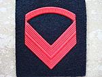 Grado di Aviere Capo dell'Aeronautica Militare Italiana.jpg
