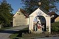 Grafendorf-Bildstock 7843.jpg