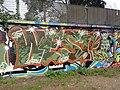 Graffiti in Rome - panoramio (208).jpg