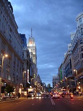 Gran Vía (Madrid) 10.jpg