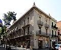 Gran de Sant Andreu 257.jpg
