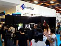 GrandWave International booth, TIPMEE 20171014.jpg