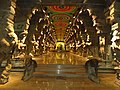 Grand 1000 pillar hall,Meenakshi temple,Madurai,tamilnadu - panoramio.jpg