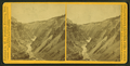 Grand Ca?on of Yellowstone, 12 To 1500 Ft. deep, by I. W. Marshall.png