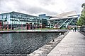 Grand Canal Square - Dublin Docklands - panoramio.jpg