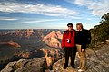 Grand Canyon (3696028145).jpg