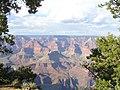 Grand Canyon - panoramio (20).jpg