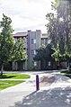 Grand Canyon University, 3300 W Camelback Rd, Phoenix, AZ 85017 - panoramio (219).jpg