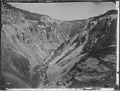 Grand Canyon of the Yellowstone, from the east bank - NARA - 516694.tif