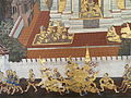 Grand Palace Murals P1100440.JPG