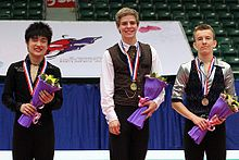 Grand Prix Final 2010 – Juniors – Men.jpg