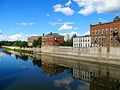 Grand River Cambridge Ontario 2012 1.jpg