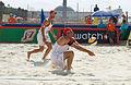 Grand Slam Moscow 2011, Set 1 - 032.jpg