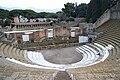 Grand Théâtre de Pompéi.JPG