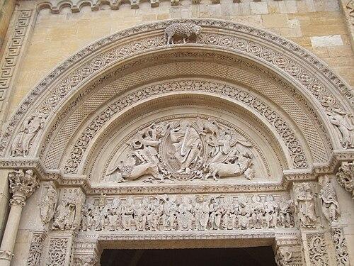 Grand portail nord.JPG