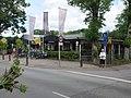 Grandcafe de Kogelvanger DSCF9338.JPG